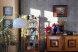 Гостевой дом, 200 кв.м. на 4 человека, 2 спальни, деревня Глинка, Павловская улица, 32, Санкт-Петербург - Фотография 13