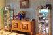 Гостевой дом, 200 кв.м. на 4 человека, 2 спальни, деревня Глинка, Павловская улица, 32, Санкт-Петербург - Фотография 14