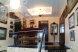 Гостевой дом, 200 кв.м. на 4 человека, 2 спальни, деревня Глинка, Павловская улица, 32, Санкт-Петербург - Фотография 16