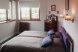 Гостевой дом, 200 кв.м. на 4 человека, 2 спальни, деревня Глинка, Павловская улица, 32, Санкт-Петербург - Фотография 18