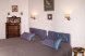 Гостевой дом, 200 кв.м. на 4 человека, 2 спальни, деревня Глинка, Павловская улица, 32, Санкт-Петербург - Фотография 19