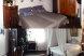 Гостевой дом, 200 кв.м. на 4 человека, 2 спальни, деревня Глинка, Павловская улица, 32, Санкт-Петербург - Фотография 20