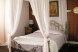 Гостевой дом, 200 кв.м. на 4 человека, 2 спальни, деревня Глинка, Павловская улица, 32, Санкт-Петербург - Фотография 21