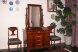 Гостевой дом, 200 кв.м. на 4 человека, 2 спальни, деревня Глинка, Павловская улица, 32, Санкт-Петербург - Фотография 22