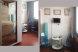 Гостевой дом, 200 кв.м. на 4 человека, 2 спальни, деревня Глинка, Павловская улица, 32, Санкт-Петербург - Фотография 23