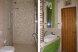 Гостевой дом, 200 кв.м. на 4 человека, 2 спальни, деревня Глинка, Павловская улица, 32, Санкт-Петербург - Фотография 25