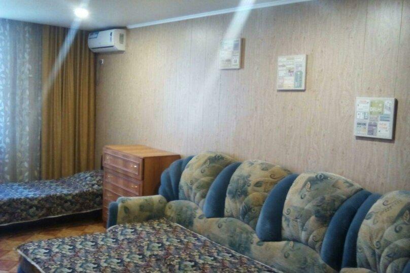 """Гостевой дом """"Отдых на Янтарной 12"""", Янтарная улица, 12 на 17 комнат - Фотография 68"""