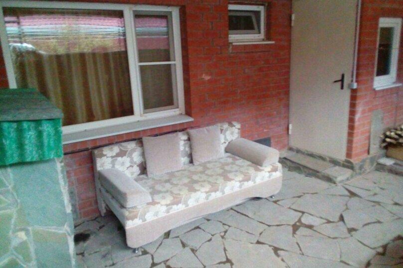 """Гостевой дом """"Отдых на Янтарной 12"""", Янтарная улица, 12 на 17 комнат - Фотография 69"""