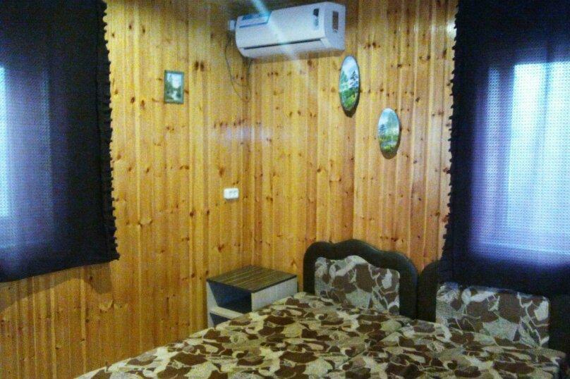 """Гостевой дом """"Отдых на Янтарной 12"""", Янтарная улица, 12 на 17 комнат - Фотография 62"""