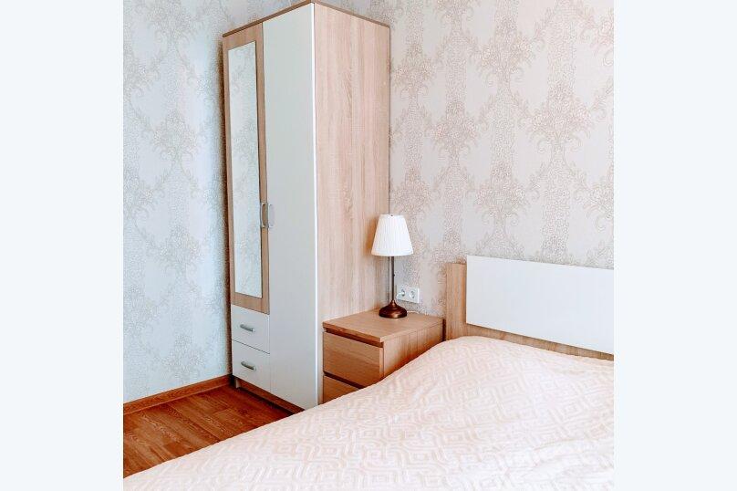 Отдельная комната, Кисловодская улица, 55В, Ессентуки - Фотография 2
