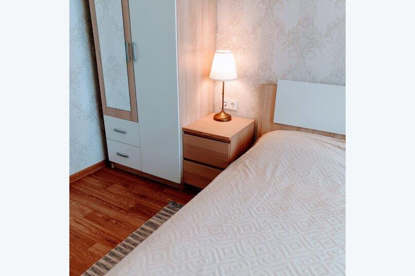 Отдельная комната, Кисловодская улица, 55В, Ессентуки - Фотография 3