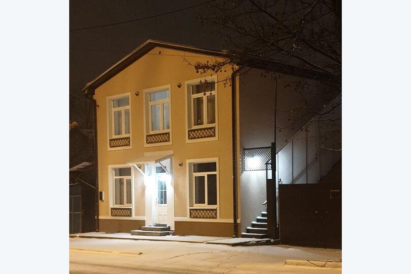 """Гостевой дом """"Луч солнца золотого"""", Кисловодская улица, 55В на 2 комнаты - Фотография 79"""