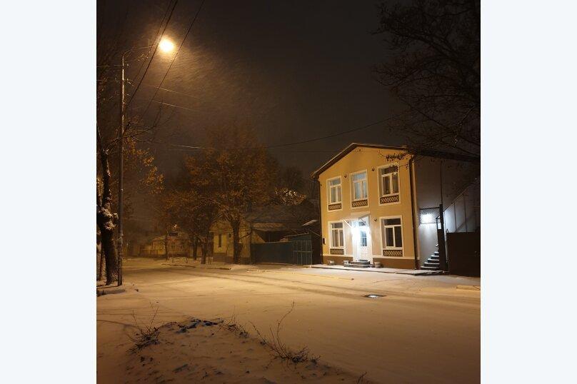 """Гостевой дом """"Луч солнца золотого"""", Кисловодская улица, 55В на 2 комнаты - Фотография 80"""