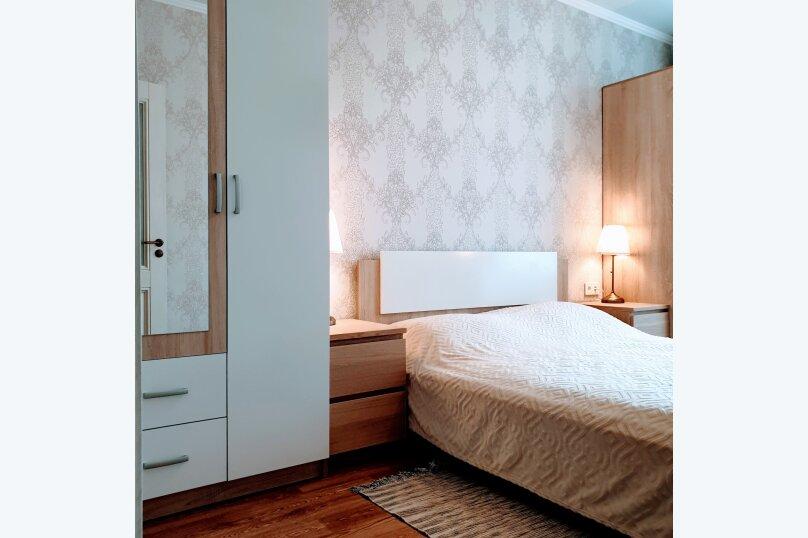 Отдельная комната, Кисловодская улица, 55В, Ессентуки - Фотография 16