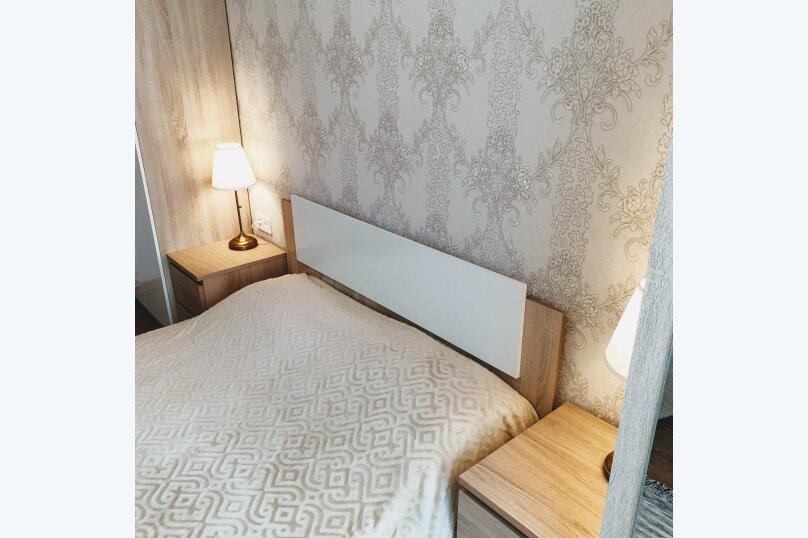 Отдельная комната, Кисловодская улица, 55В, Ессентуки - Фотография 18