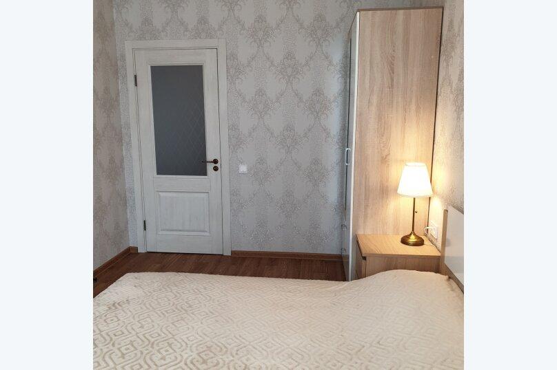 Отдельная комната, Кисловодская улица, 55В, Ессентуки - Фотография 19