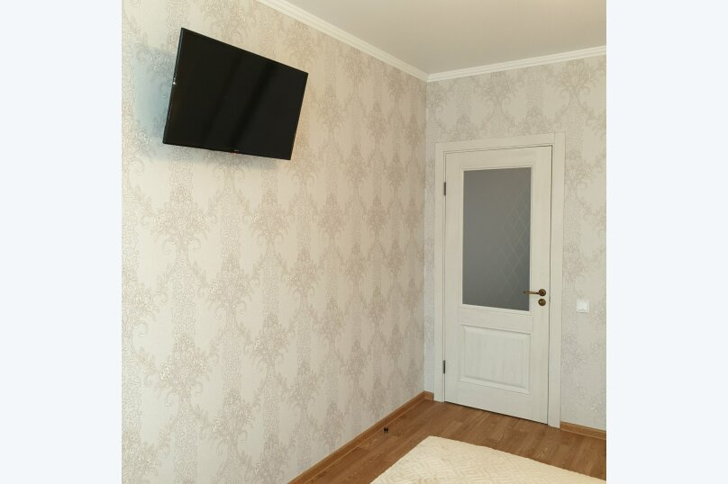 Отдельная комната, Кисловодская улица, 55В, Ессентуки - Фотография 20