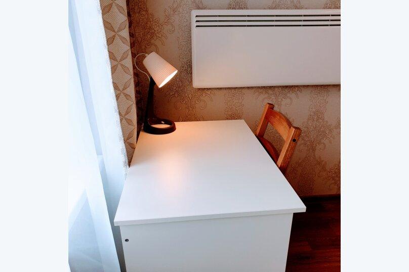 Отдельная комната, Кисловодская улица, 55В, Ессентуки - Фотография 21