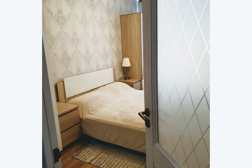 Отдельная комната, Кисловодская улица, 55В, Ессентуки - Фотография 22