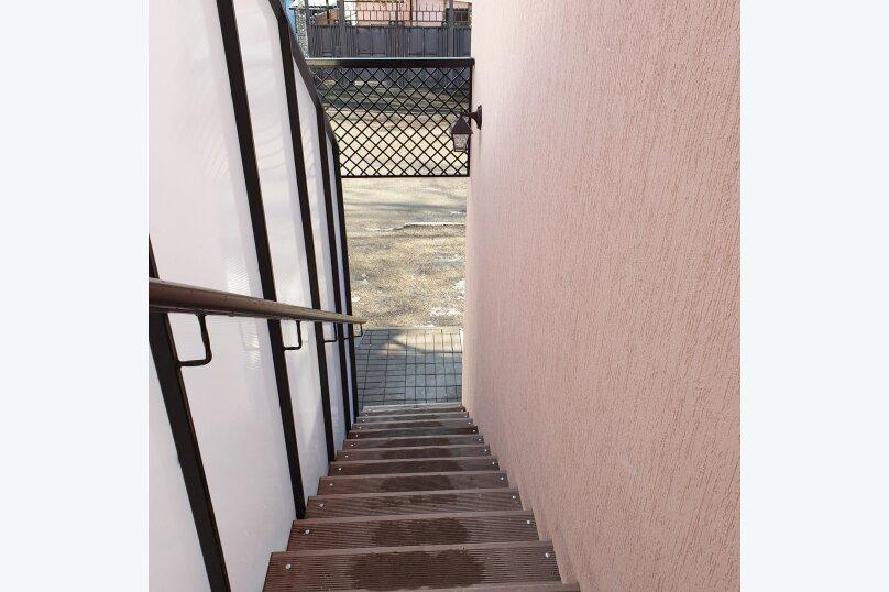 Отдельная комната, Кисловодская улица, 55В, Ессентуки - Фотография 24