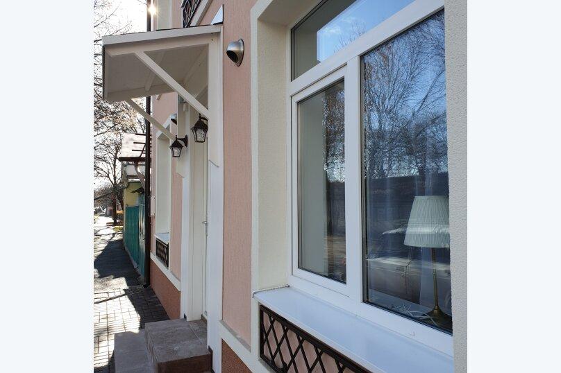 Отдельная комната, Кисловодская улица, 55В, Ессентуки - Фотография 25