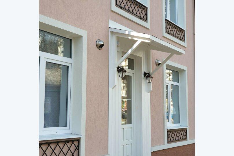 Отдельная комната, Кисловодская улица, 55В, Ессентуки - Фотография 26