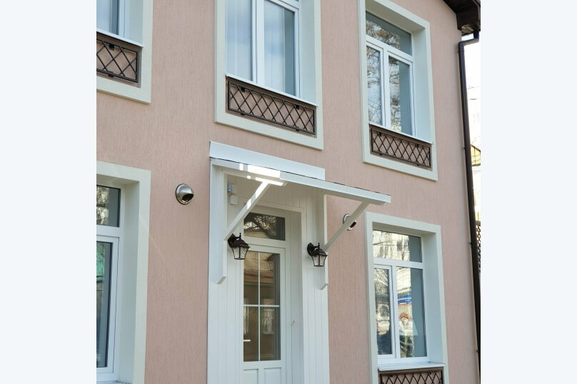 Отдельная комната, Кисловодская улица, 55В, Ессентуки - Фотография 30