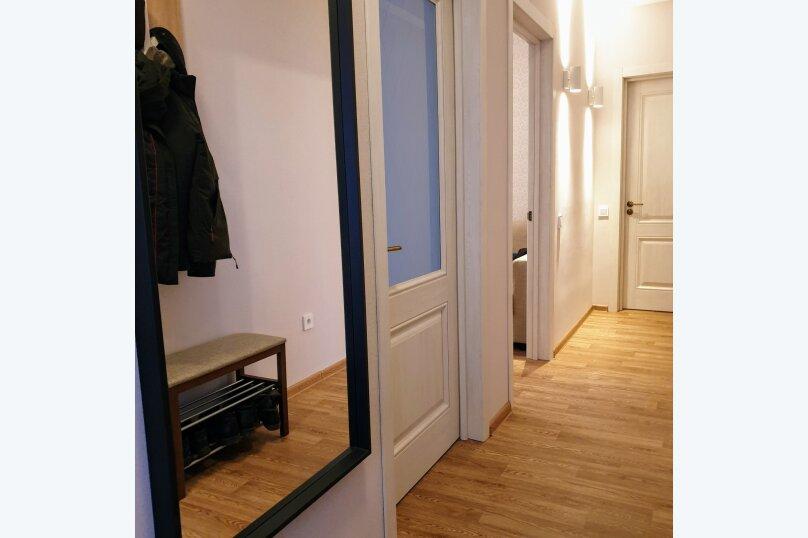 Отдельная комната, Кисловодская улица, 55В, Ессентуки - Фотография 33