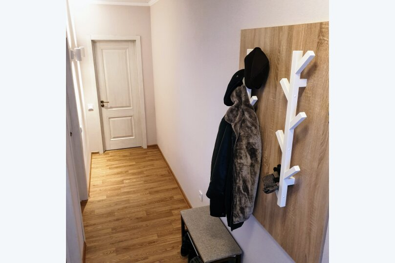 Отдельная комната, Кисловодская улица, 55В, Ессентуки - Фотография 34