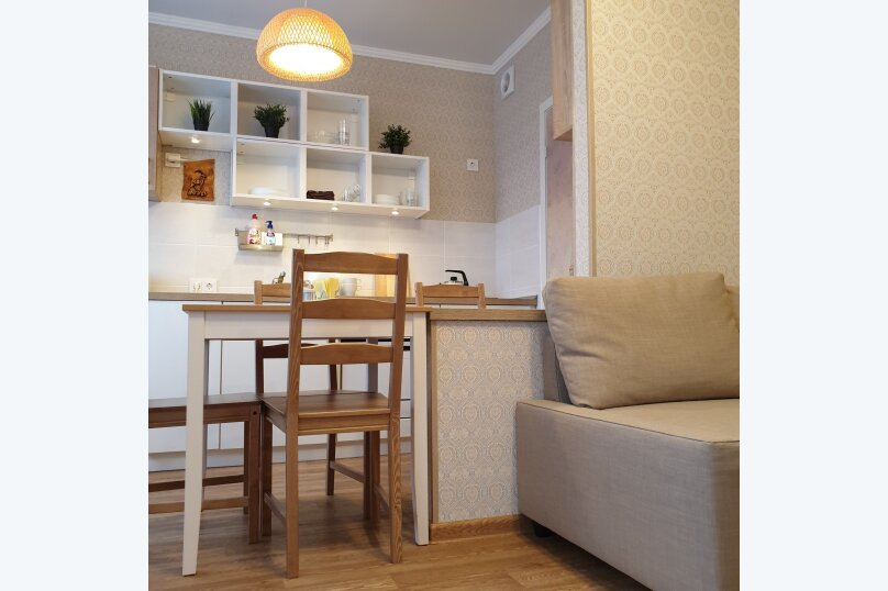 Отдельная комната, Кисловодская улица, 55В, Ессентуки - Фотография 36