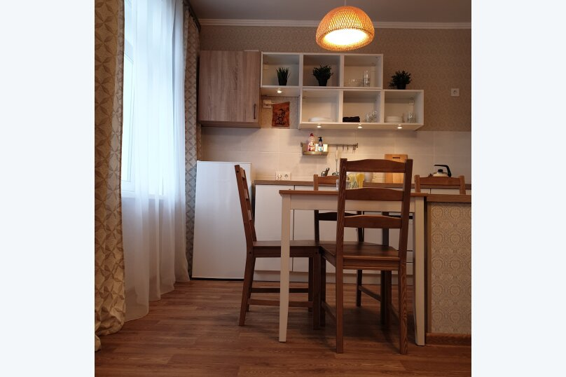 Отдельная комната, Кисловодская улица, 55В, Ессентуки - Фотография 37
