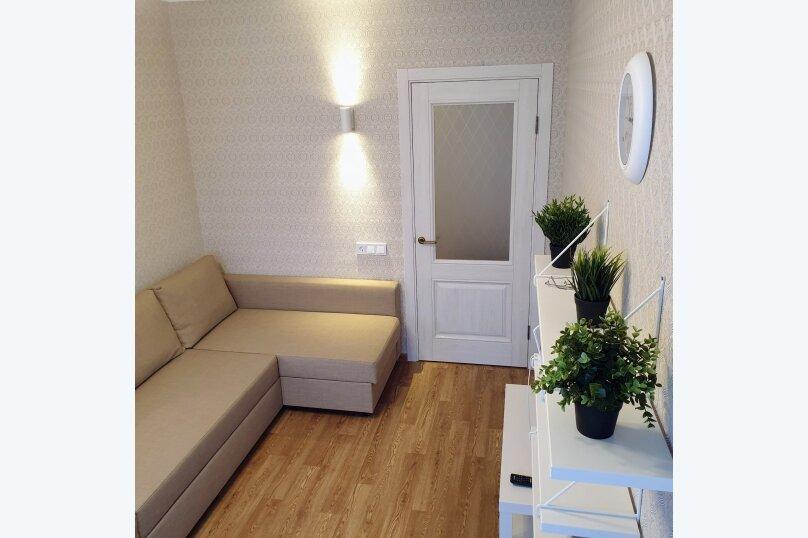 Отдельная комната, Кисловодская улица, 55В, Ессентуки - Фотография 38