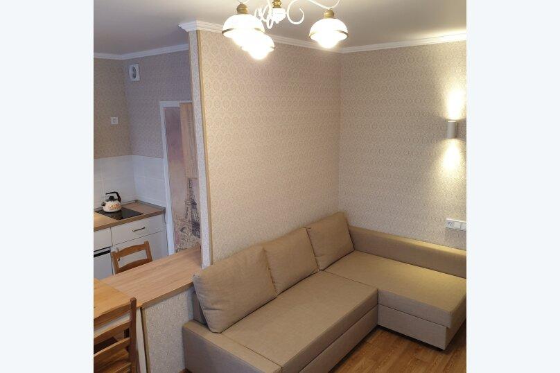 Отдельная комната, Кисловодская улица, 55В, Ессентуки - Фотография 39