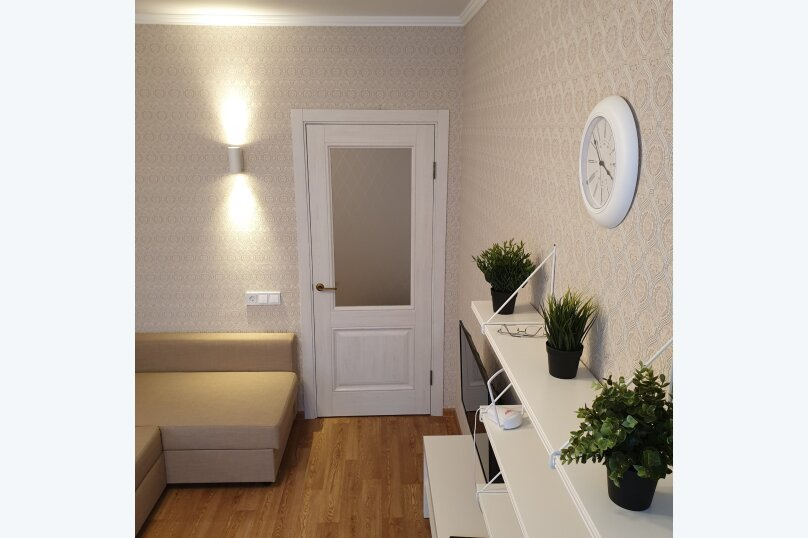 Отдельная комната, Кисловодская улица, 55В, Ессентуки - Фотография 41