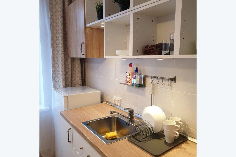 Отдельная комната, Кисловодская улица, 55В, Ессентуки - Фотография 43