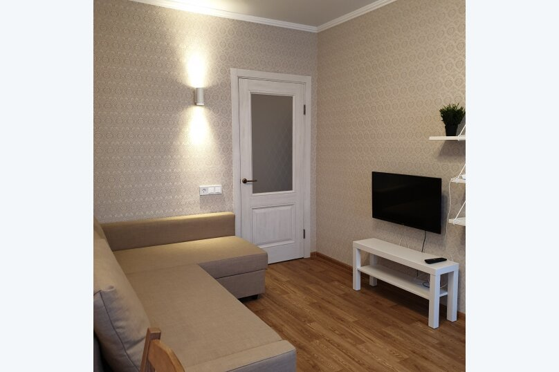 Отдельная комната, Кисловодская улица, 55В, Ессентуки - Фотография 48