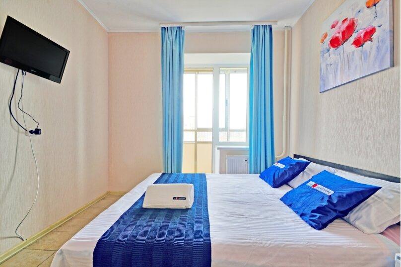 Отдельная комната, Некрасовский проезд, 6, Москва - Фотография 2