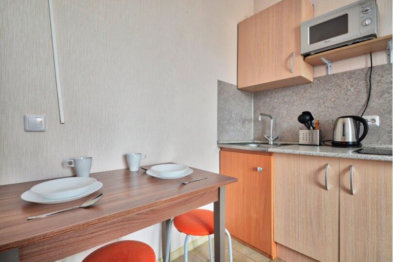 Отдельная комната, Некрасовский проезд, 6, Москва - Фотография 5