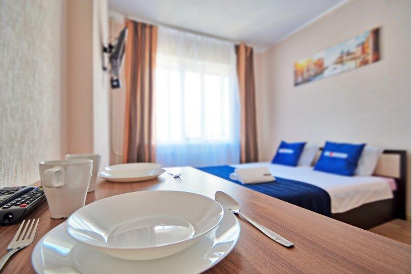 Отдельная комната, Некрасовский проезд, 6, Москва - Фотография 4