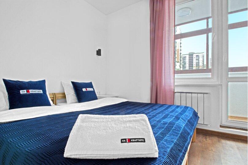 Отдельная комната, Новотушинская улица, 1, Москва - Фотография 2