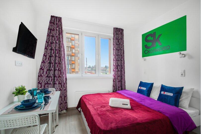 Отдельная комната, Сколковская улица, 3А, Москва - Фотография 1