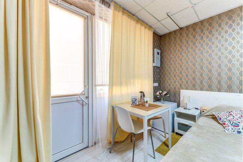 Двухместный комфорт, Вольная улица, 123, Усть-Лабинск - Фотография 11