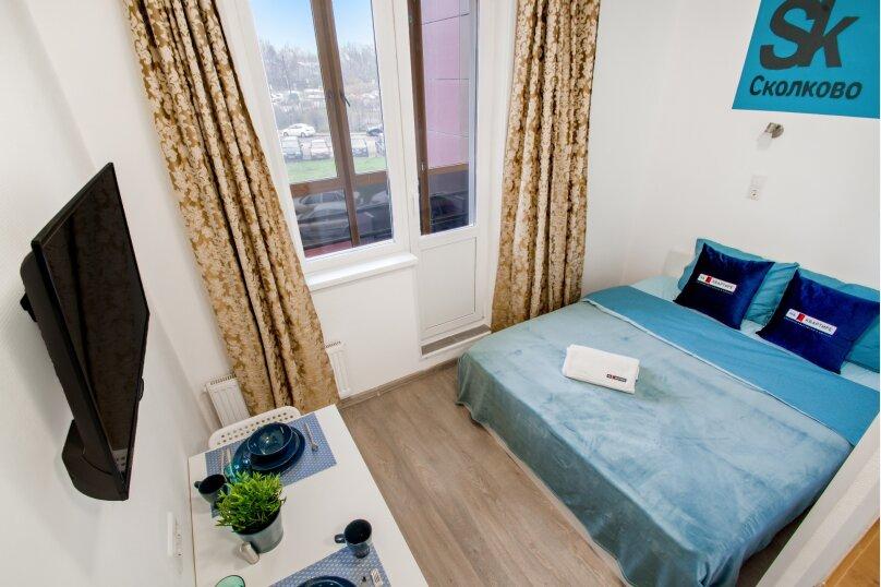 Отдельная комната, Сколковская улица, 3А, Москва - Фотография 6
