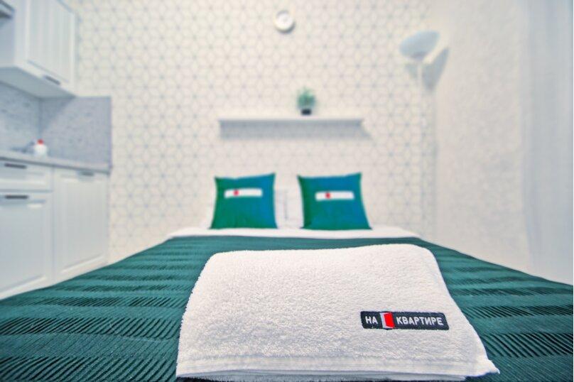 Отдельная комната, Сколковская улица, 3А, Москва - Фотография 5