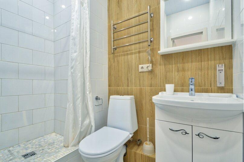 Отдельная комната, Сколковская улица, 3А, Москва - Фотография 9