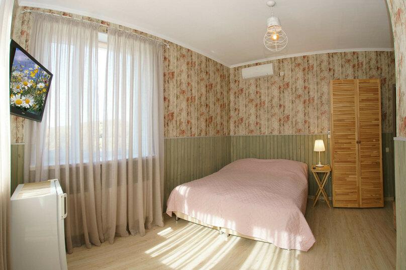 """Гостиница """"Кутлер"""", Подлесный переулок, 4 на 13 комнат - Фотография 65"""