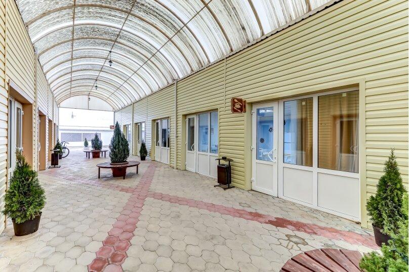 """Отель """"Питер"""", Вольная улица, 123 на 6 номеров - Фотография 5"""