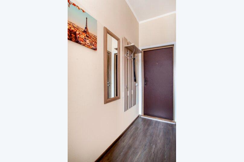 Отдельная комната, Смольная улица, 44к1, Москва - Фотография 8