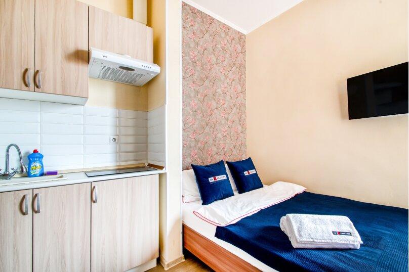 Отдельная комната, Смольная улица, 44к1, Москва - Фотография 2