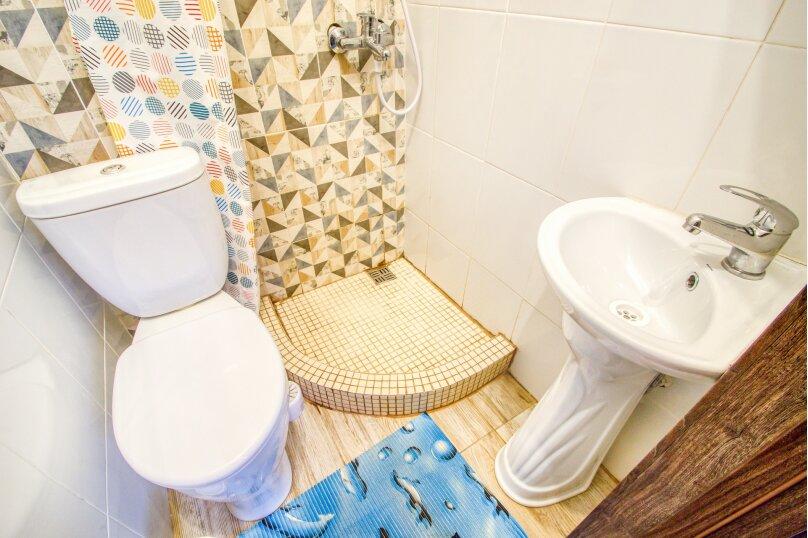 Отдельная комната, Смольная улица, 44к1, Москва - Фотография 7
